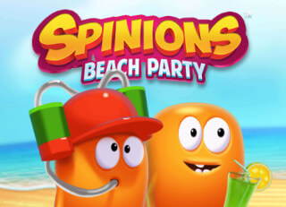 instacasino spinions free spins