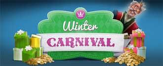 WinterCarnival