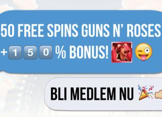 mobo casino bonus
