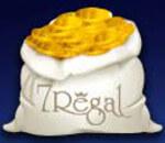 7Regal
