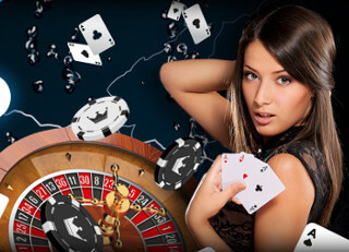diamond 7 casino live roulette