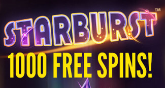 rizk_1000-freespins