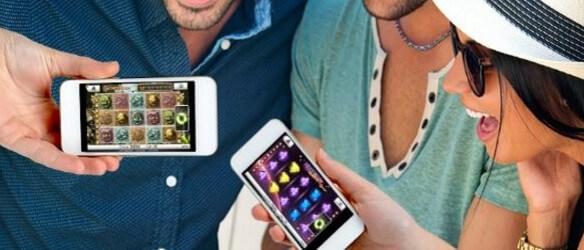 unibet mobil casino