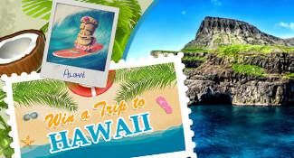 videoslots hawaii