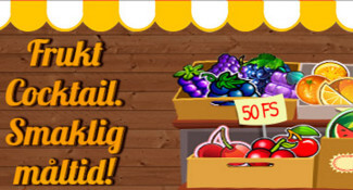 energy casino fruit shop turnering