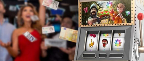 unibet cash drop tisdag