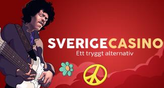 sverigecasino gratis spel