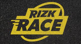 casino rizk race