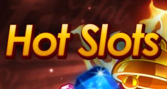 energy casino hot slots