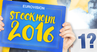 cherry casino eurovision 2016