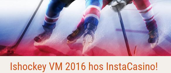 instacasino hockey vm ryssland sverige