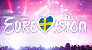 folkeautomaten eurovision agnete