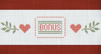 casinostugan 13 maj bonus