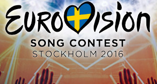 mobilbet casino eurovision