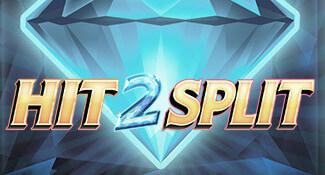 hit 2 split 24hbet