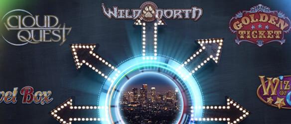 maria casino hoillywood resa