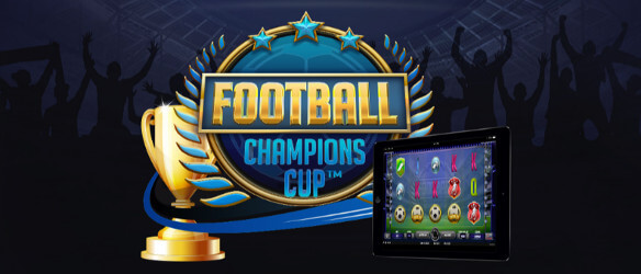 guts casino football champions cup