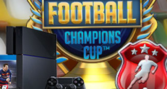 diamond 7 casino football champions cup
