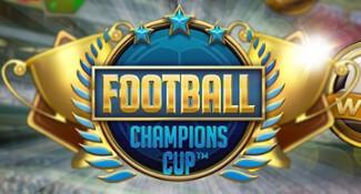 yakocasino football champions cup
