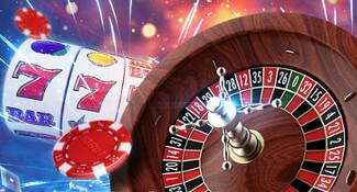 10bet casino maj bonus