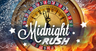 wildjackpots midnight rush
