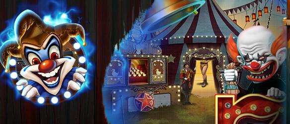 casinostugan frisnurr maj 2016