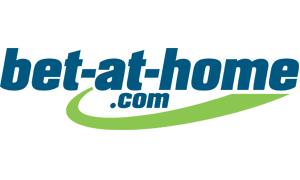 BetAtHome logo