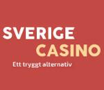 Sverige casino bonus utan insättning