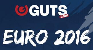 guts euro 2016 trivia