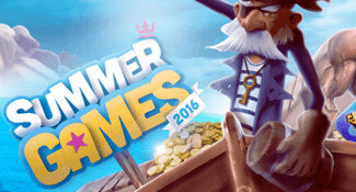 casino heroes twin spin race sommarspel