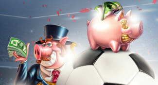 igame piggy riches