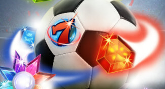 starburst igame casino fotbolls-EM