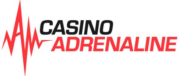 atlantic city blackjack gold Casino