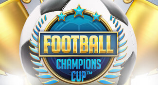 igame football champions cup