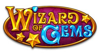 casinoluck wizard of gems