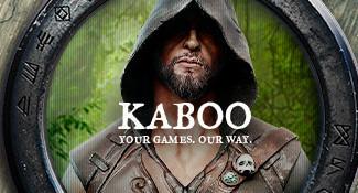 kaboo casino 22 juni 2016