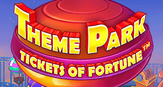 casino heroes theme park tickets of fortune