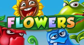 svea casino flowers midsommarafton