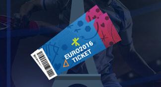 wildjackpots euro 2016 fotboll
