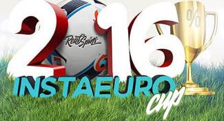 instacasino euro cup 2016