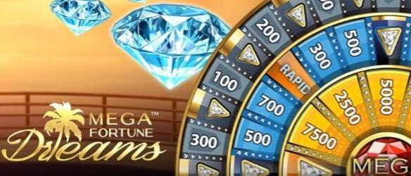 Casino bonusar tisdag 28 juni 2016 2e6399099afd1