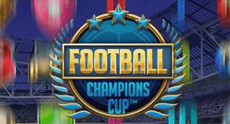 paf casino football champions cup