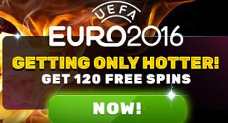 playamo euro 2016