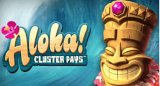 buzzslots aloha gratis spel