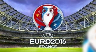 casino room euro 2016