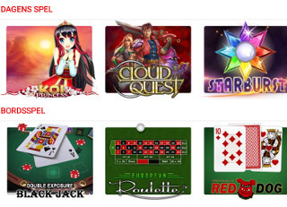 mr ringo casino slots