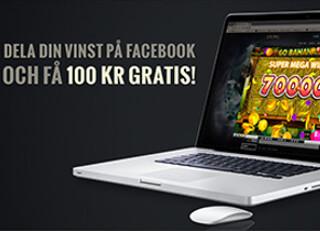 viking slots facebook