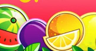 buzzslots fruit shop