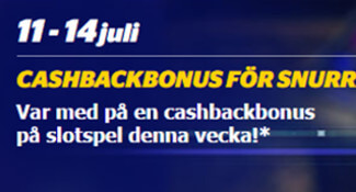 10bet juli cashback