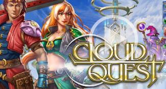 cherry casino cloud quest